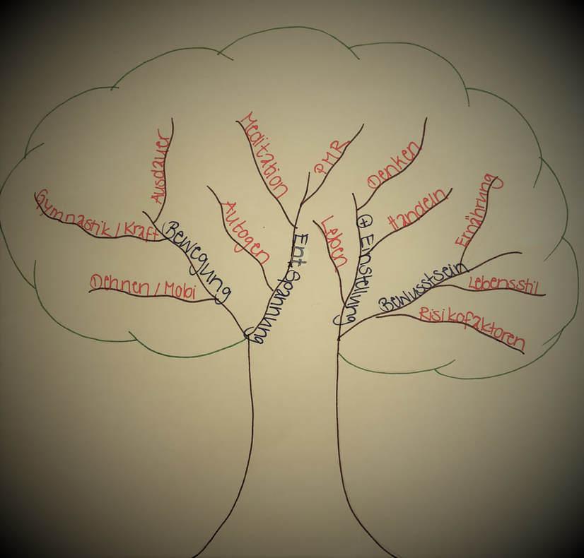 Der Anti-Brummschädelbaum