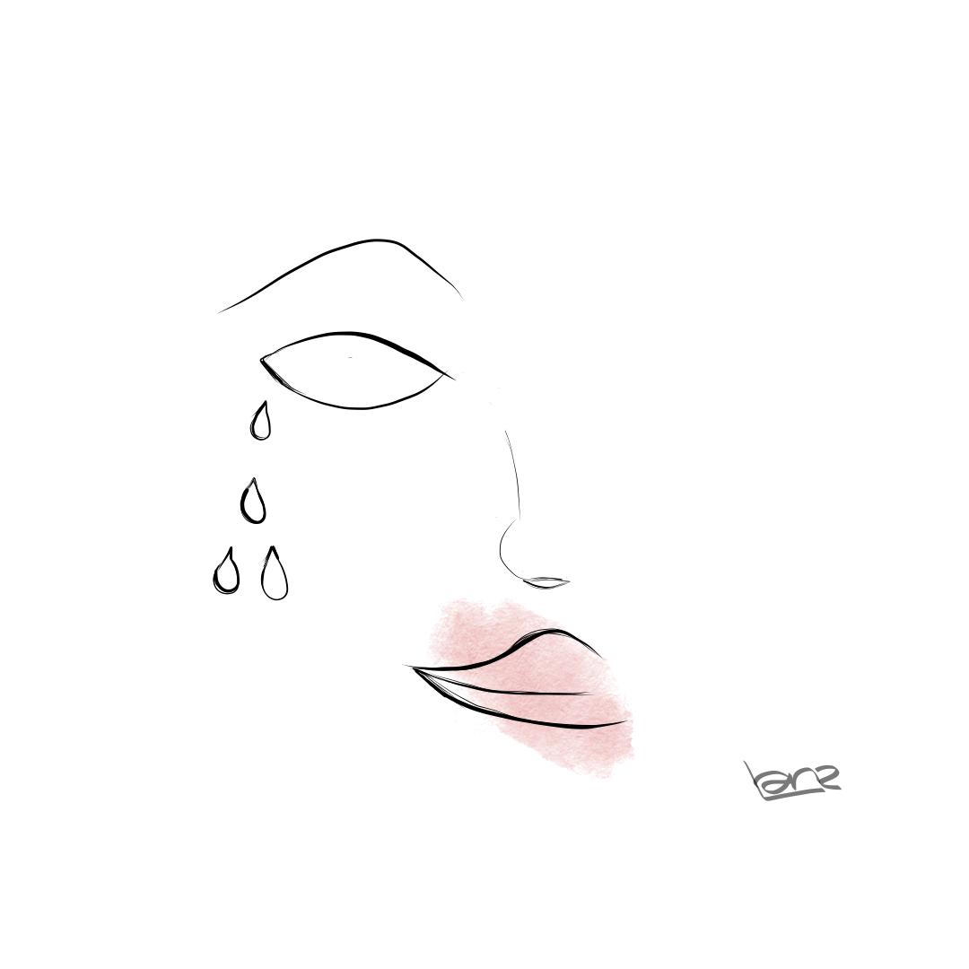 4 Gedanken, die einem chronischen Brummschädelpatienten ständig durch den Kopf gehen